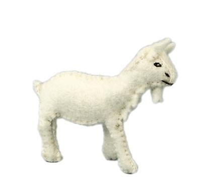 Afbeeldingen van Wit geitje