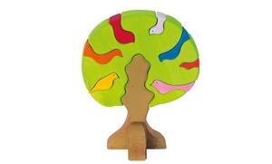 Afbeelding voor categorie Speel & ontdek