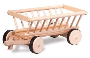 Afbeelding voor categorie Landbouwvoertuigen