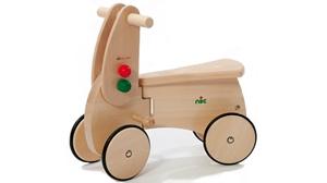 Afbeelding voor categorie Buiten rijden