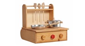 Afbeelding voor categorie Koken & Eten